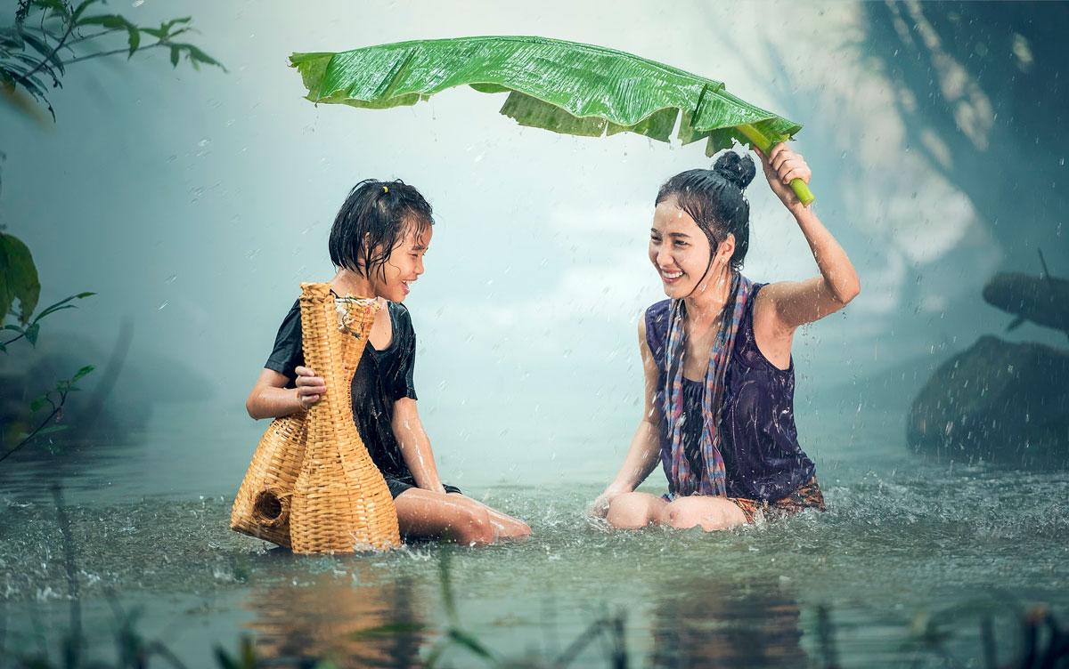 cosmética ecológica